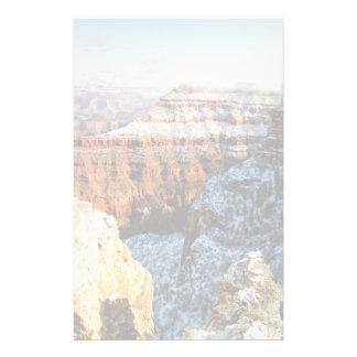 Grand Canyon National Park, Arizona, USA Personalized Stationery