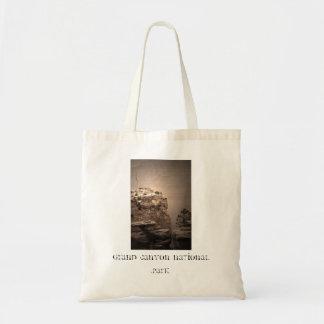 Grand Canyon National Park bag