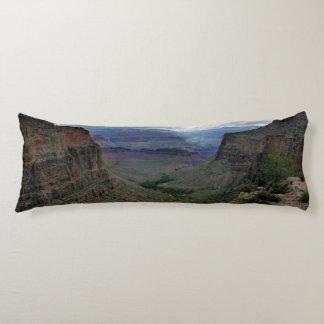 Grand Canyon National Park Body Pillow