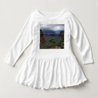 Grand Canyon National Park Dress