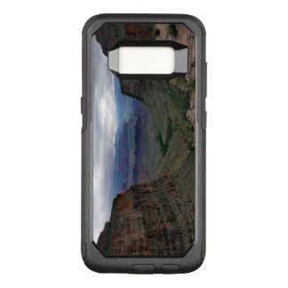 Grand Canyon National Park OtterBox Commuter Samsung Galaxy S8 Case