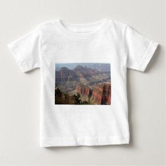 Grand Canyon North Rim, Arizona, USA 2 Baby T-Shirt