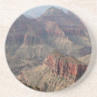 Grand Canyon North Rim, Arizona, USA 6 Coaster