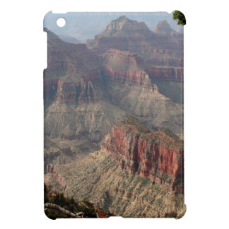 Grand Canyon North Rim, Arizona, USA 6 iPad Mini Cover