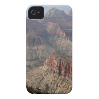 Grand Canyon North Rim, Arizona, USA 6 iPhone 4 Case