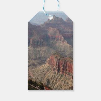 Grand Canyon North Rim, Arizona, USA 6 Pack Of Gift Tags