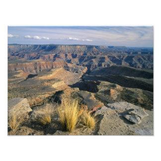Grand Canyon-Parashant National Monument, 2 Photo Print