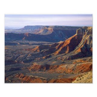 Grand Canyon-Parashant National Monument, Photograph