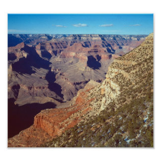 Grand_Canyon_picture_0039- Poster