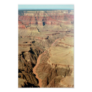 Grand_Canyon_picture_0044- Poster