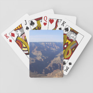 Grand Canyon Playing Cards