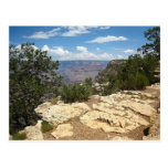 Grand Canyon Post Cards