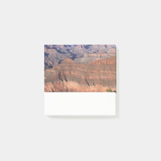 Grand Canyon Post it Note