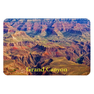 Grand Canyon Premium Magnet
