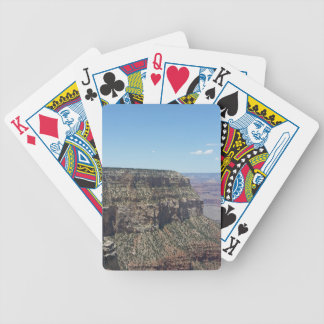 Grand Canyon - South Rim Bicycle Playing Cards