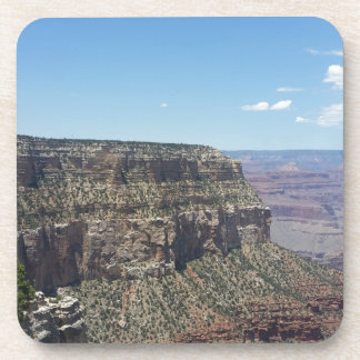 Grand Canyon - South Rim Coaster