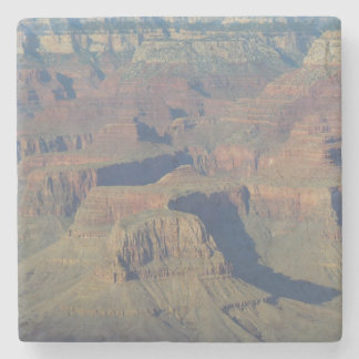 Grand Canyon South Rim Coaster