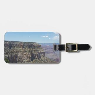 Grand Canyon - South Rim Luggage Tag