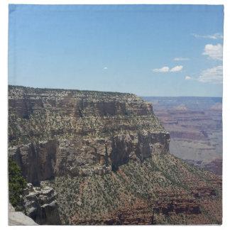 Grand Canyon - South Rim Napkin