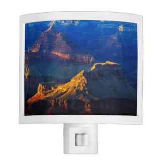 Grand Canyon South Rim Nite Lites