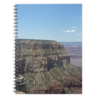 Grand Canyon - South Rim Notebook