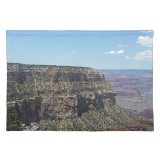 Grand Canyon - South Rim Placemat