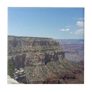 Grand Canyon - South Rim Tile