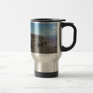 Grand Canyon - South Rim Travel Mug