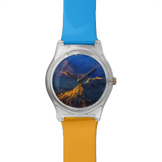 Grand Canyon South Rim Wrist Watch