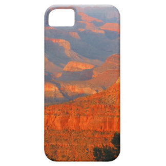 grand canyon sunset case for the iPhone 5