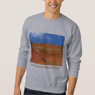 Grand Canyon T-Shirts, Sweatshirts & Tops