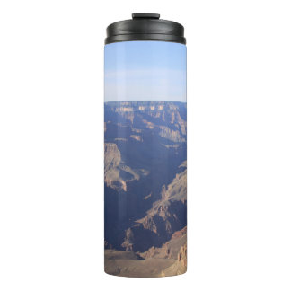 Grand Canyon Thermal Tumbler