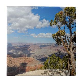Grand Canyon Tiles