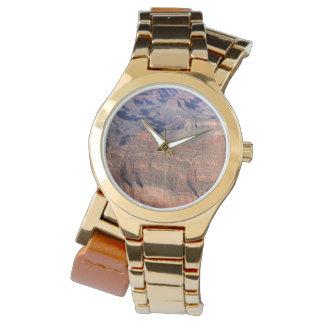Grand Canyon Watch