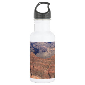 Grand Canyon Water Bottle 18 oz
