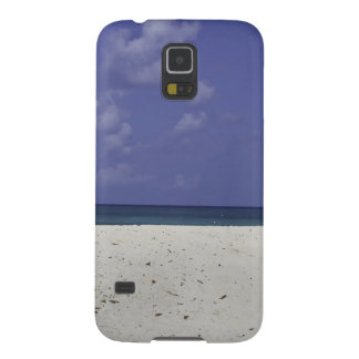 Grand Cayman Islands Case For Galaxy S5