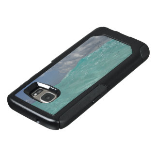 Grand Cayman Phone Case