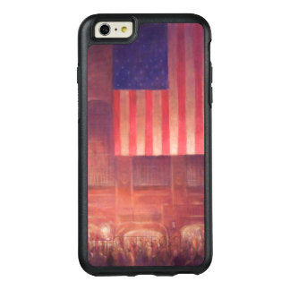 Grand Central Station OtterBox iPhone 6/6s Plus Case