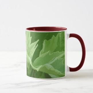 Grand Foliage Mug