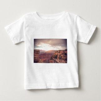 Grand Grand Canyon Baby T-Shirt