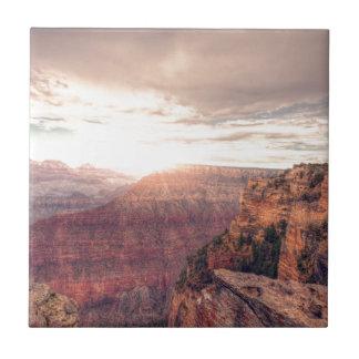 Grand Grand Canyon Ceramic Tiles