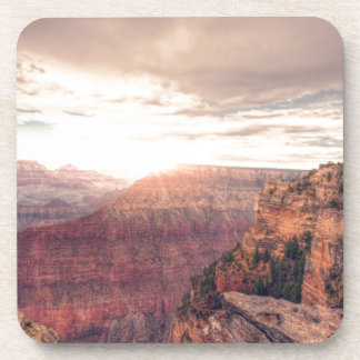 Grand Grand Canyon Coasters