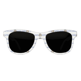 Grand Gypsea Sunglasses