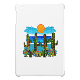 GRAND MOMENT iPad MINI COVERS