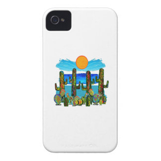 GRAND MOMENT iPhone 4 CASES