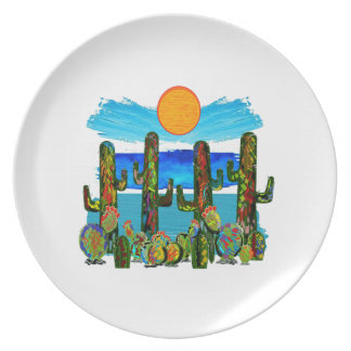 GRAND MOMENT PLATE