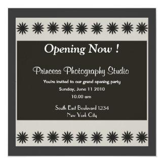 grand opening invites 1 000 grand opening invitation templates. Black Bedroom Furniture Sets. Home Design Ideas