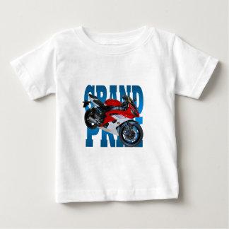 grand prix baby T-Shirt