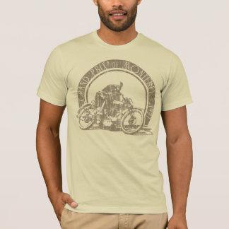 Grand Prix of Monterey (vintage) T-Shirt