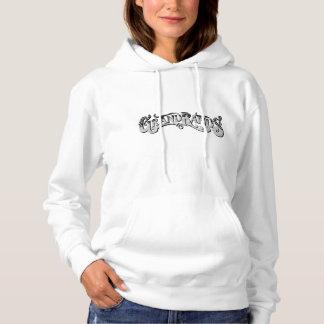 Grand Rapids 1999 Hoodie Shirt